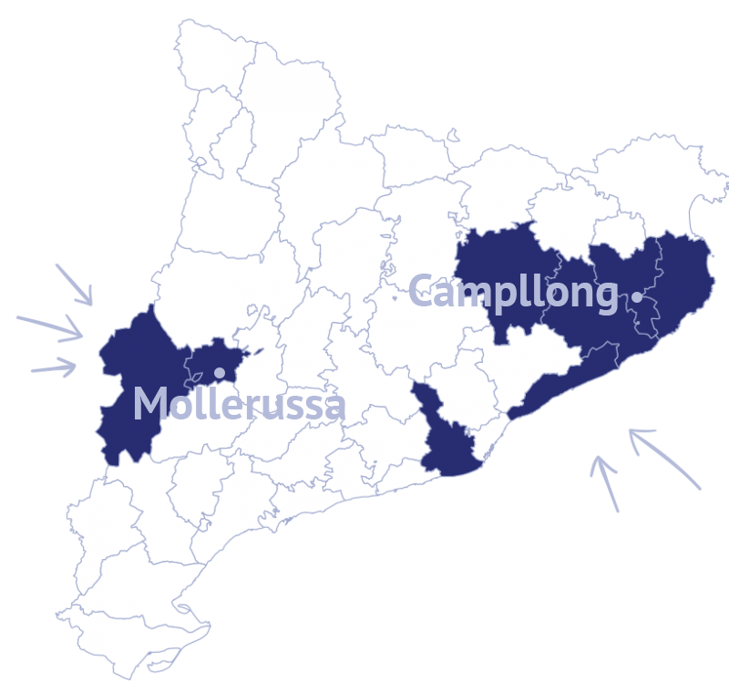 mapa252